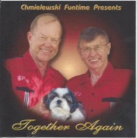 Chmielewskis - Together Again