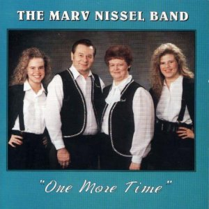 "Marv Nissel Vol. 18 "" One More Time """