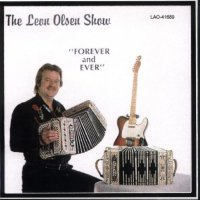 "Leon Olsen Show Vol. 4 "" Forever And Ever """
