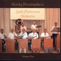 Little Fishermen Orchestra