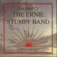 "Ernie Stumpf ""The Best Of Ernie Stumpf"" Vol. 2"