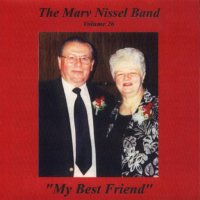 "Marv Nissel Vol. 26 "" My Best Friend """