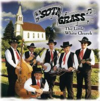 "Sota Grass ""The Little White Church"""