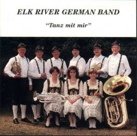 Elk River German Band