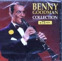 Benny Goodman - Collection