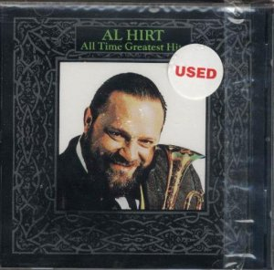 Al Hirt - All Time Greatest Hits