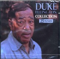 Duke Ellington - Collection