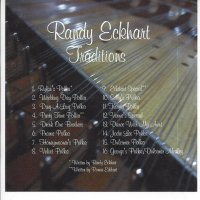 Randy Eckhart - Traditions