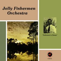 "Jolly Fishermen - CPM 009 "" Dedicated to Benny "" Vol. 8"