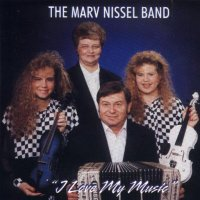 "Marv Nissel Vol. 17 "" I Love My Music """