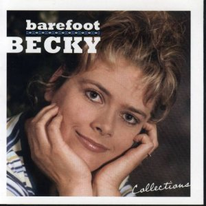 Barefoot Becky Collections