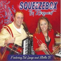 "Squeezebox ""By Request"""