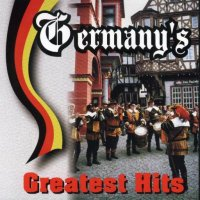 Germany's Greatest Hits