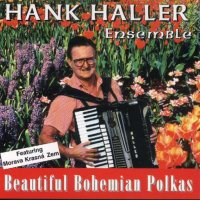 Hank Haller Ensemble