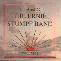 "Ernie Stumpf ""The Best Of Ernie Stumpf"" Vol. 1"