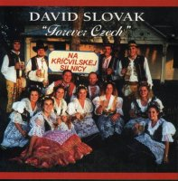 "David Slovak "" Forever Czech """