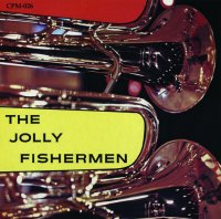 Jolly Fishermen - CPM 026 Volume 3
