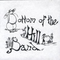 Bottom Of The Hill Band