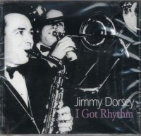 Jimmy Dorsey - I Got Rhythem