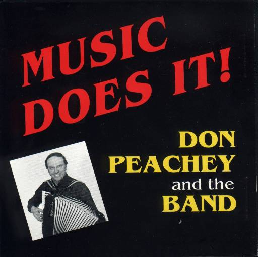 "Don Peachey ""Music Does It"" - Click Image to Close"