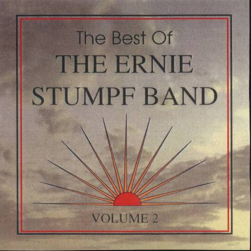 "Ernie Stumpf ""The Best Of Ernie Stumpf"" Vol. 2 - Click Image to Close"